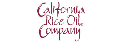 California Rice Oil Company